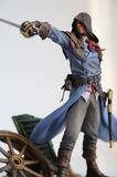 "Assassin's Creed Unity Arno 9"" Vinyl Statue"