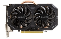 Gigabyte R7 370 Windforce 2GB Graphics Card