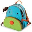 Skip Hop: Zoo Backpack - Dog