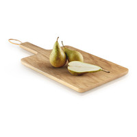 Eva Solo: Nordic Kitchen Wooden Cutting Board
