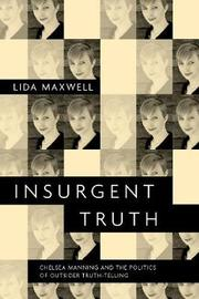 Insurgent Truth by Lida Maxwell