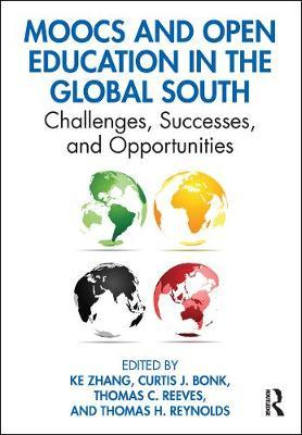 MOOCs and Open Education in the Global South