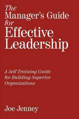 can managers be trained to be effective leaders Select managers for managing people frequent effective communication you can train managers in listening skills but if the manager believes that.