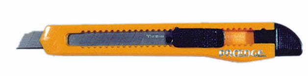 Proedge Pro#14 Snap Blade Knife