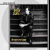 An Innocent Man by Billy Joel
