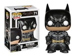 Arkham Knight - Batman Pop! Vinyl Figure