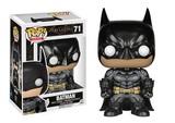 Batman: Arkham Knight: Batman Pop! Vinyl Figure