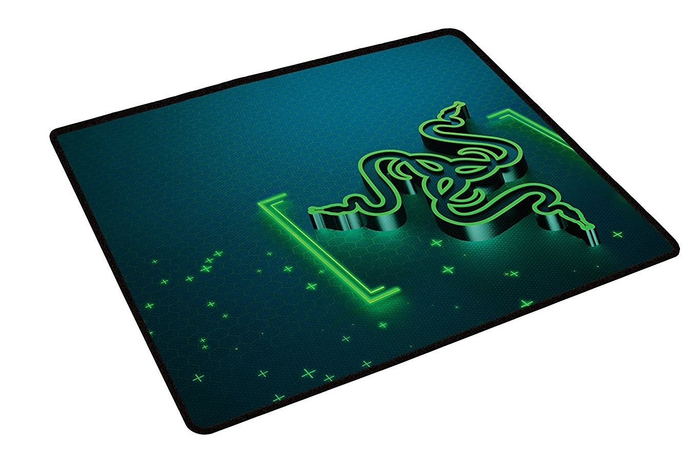 Razer Goliathus Control Gravity Edition Edition - Soft Gaming Mouse Mat (Large) for  image