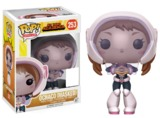 My Hero Academia - Ochaco (Masked) Pop! Vinyl Figure