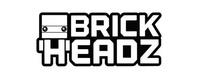 LEGO Brickheadz: Thanos (41605) image