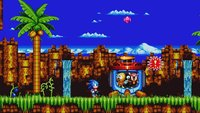 Sonic Mania Plus for PS4 image