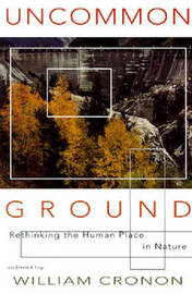 Uncommon Ground image
