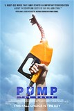 Pump on DVD