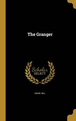 The Granger by David Hill