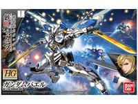 Gundam 1/144 HG Gundam Bael Model Kit