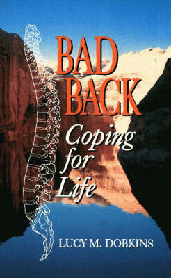 Bad Back by Lucy Dobkins image