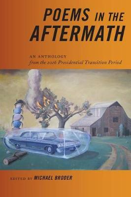 Poems in the Aftermath image