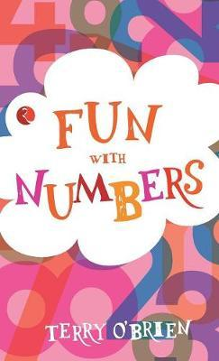 Fun with Numbers by Terry O'Brien image