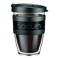 Bodum: Joycup Travel Mug (300ml)