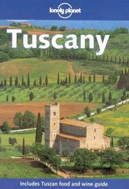 Tuscany by Damien Simonis image