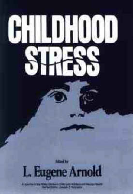 Childhood Stress image