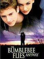 The Bumblebee Flies Anyway on DVD