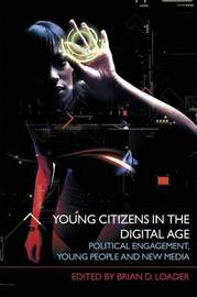 Young Citizens in the Digital Age image
