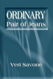 Ordinary Pair of Jeans by Veri Savone image