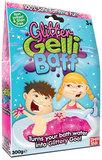 Glitter Gelli Baff