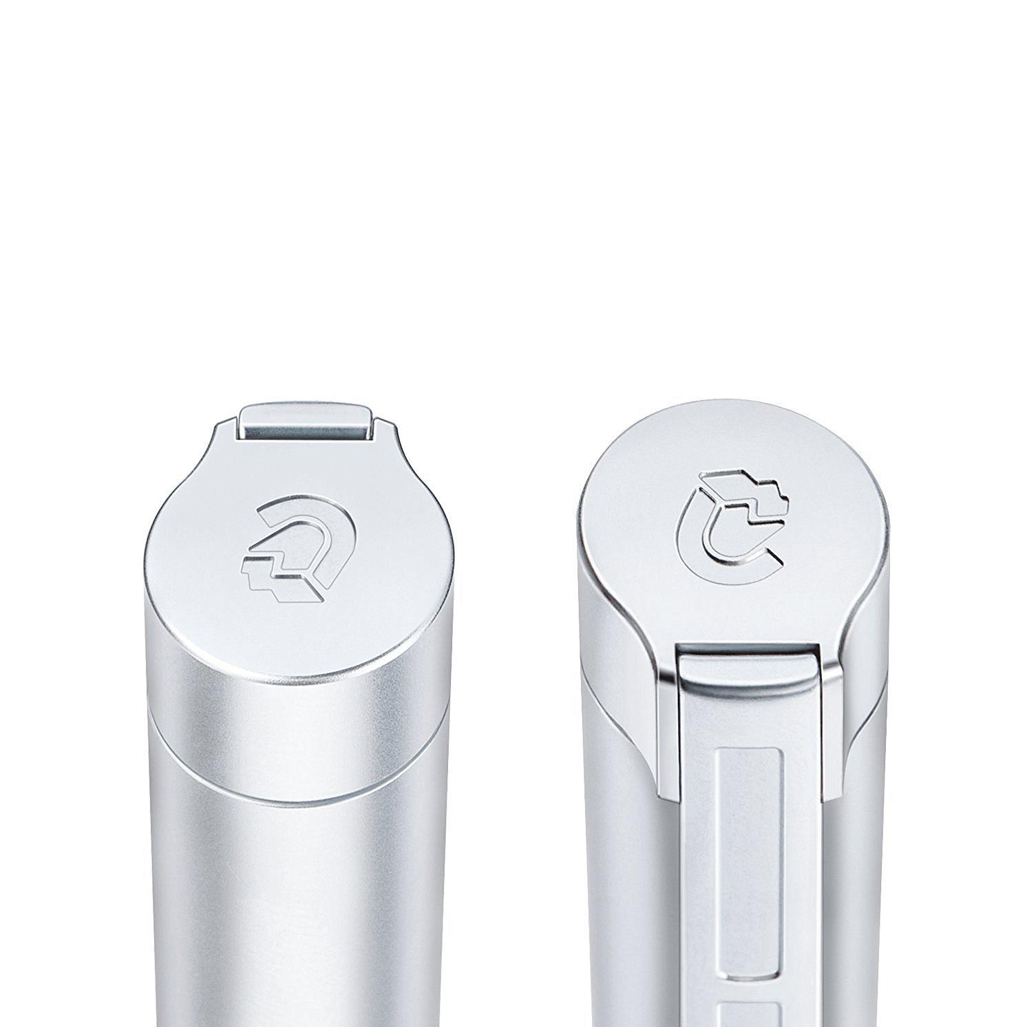 Staedtler Premium: Initium Lignum Fountain Pen - Wood Plum image