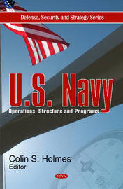 U.S. Navy image