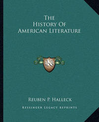 american literature the meaning of american Naturalism in american literature and also his desire to find some meaning in experience which reasserts the validity of the human enterprise (10-11.