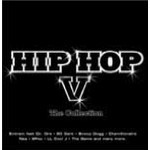 Hip Hop The Collection: The Classics - The 5th Anniversary Edition by Various