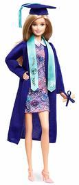 Barbie: Barbie Graduation Day - Fashion Doll (Caucasian)