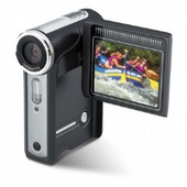 Genius Digital Video Camera DV601