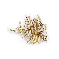 Artesania Latina Pins 5mm x300