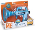 Despicable Me - Fart Blaster