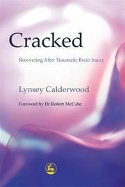 Cracked by Lynsey Calderwood