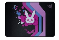 Razer D.VA Goliathus Gaming Mouse Mat for PC Games