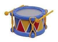 Halilit : Baby Drum
