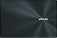 "14"" ASUS i7 16GB 512GB Zenbook Duo image"