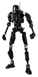 LEGO Star Wars - K-2SO (75120) image