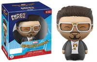 Spider-Man: Homecoming - Tony Stark Dorbz Vinyl Figure