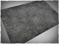 Deep Cut Studio: Dungeon Neoprene Mat (6x4)