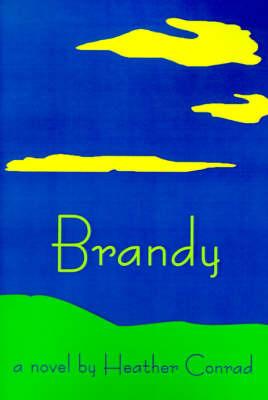 Brandy by Heather Conrad image