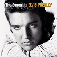 The Essential Elvis Presley (2CD) by Elvis Presley
