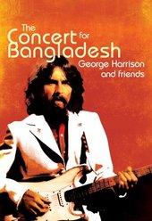 Concert for Bangladesh (2 Disc Set) on DVD