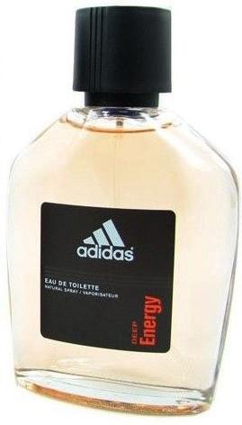brillante n color la mejor moda oferta especial Buy Adidas Deep Energy at Mighty Ape NZ