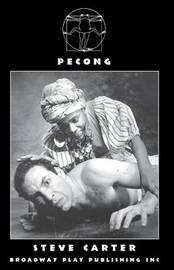 Pecong by Steve Carter