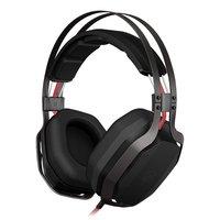 Cooler Master Masterpulse BFX Over-Ear Headphones